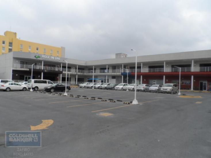 Foto de local en renta en boulevard aeropuerto 10 , parque industrial kuadrum, apodaca, nuevo león, 1798921 No. 03