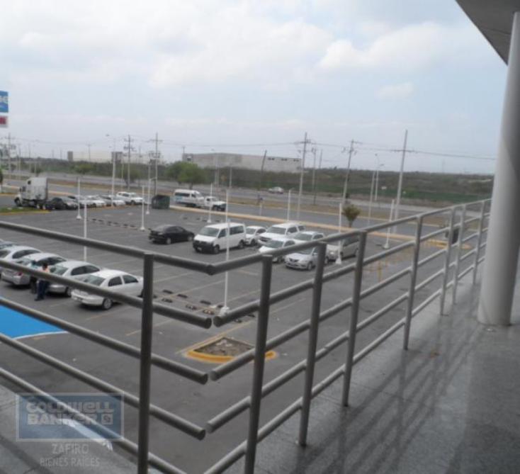 Foto de local en renta en boulevard aeropuerto 10 , parque industrial kuadrum, apodaca, nuevo león, 1798921 No. 05
