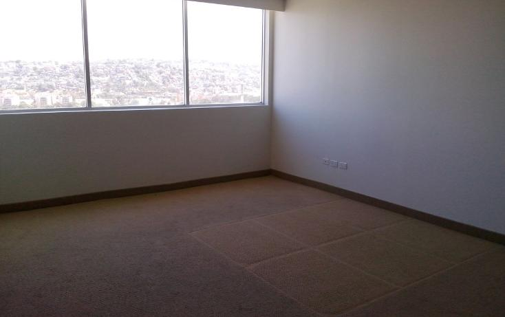 Foto de casa en renta en  , aviación, tijuana, baja california, 2743671 No. 10