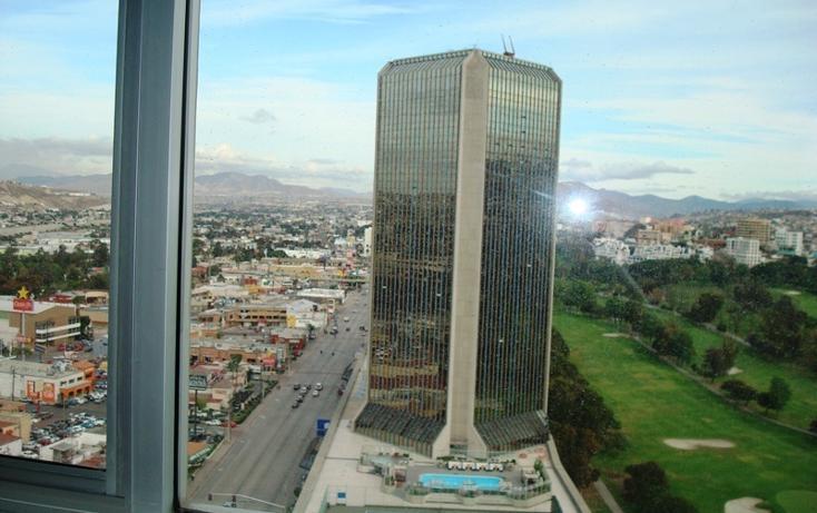 Foto de casa en renta en  , aviación, tijuana, baja california, 2743671 No. 18