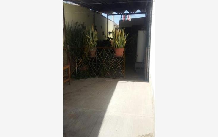 Foto de casa en venta en boulevard aguila nacional 3355, san marcos, torre?n, coahuila de zaragoza, 1783666 No. 03