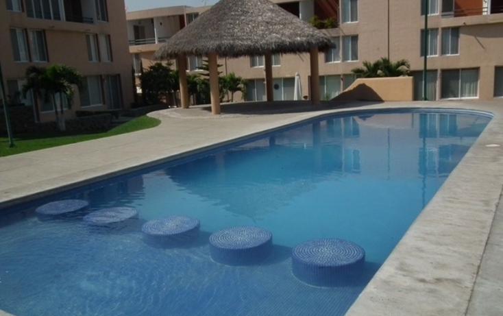 Foto de casa en venta en boulevard alta tension s/n , san pedro de los pinos, xochitepec, morelos, 451054 No. 01