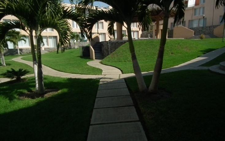 Foto de casa en venta en boulevard alta tension s/n , san pedro de los pinos, xochitepec, morelos, 451054 No. 03
