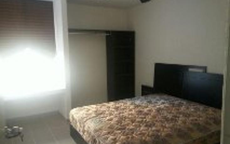 Foto de casa en venta en boulevard alta tension s/n , san pedro de los pinos, xochitepec, morelos, 451054 No. 07