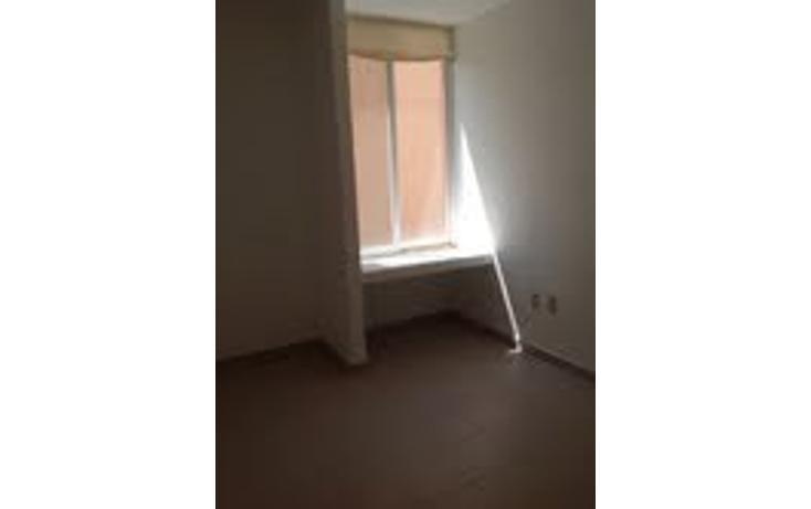 Foto de casa en venta en boulevard alta tension s/n , san pedro de los pinos, xochitepec, morelos, 451054 No. 10