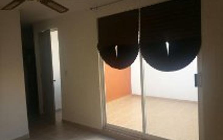 Foto de casa en venta en boulevard alta tension s/n , san pedro de los pinos, xochitepec, morelos, 451054 No. 12