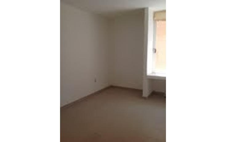 Foto de casa en venta en boulevard alta tension s/n , san pedro de los pinos, xochitepec, morelos, 451054 No. 13