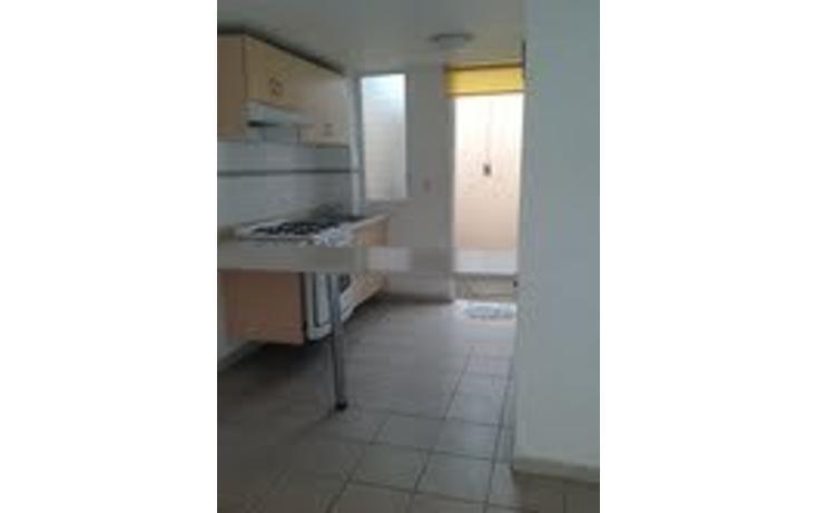 Foto de casa en venta en boulevard alta tension s/n , san pedro de los pinos, xochitepec, morelos, 451054 No. 16