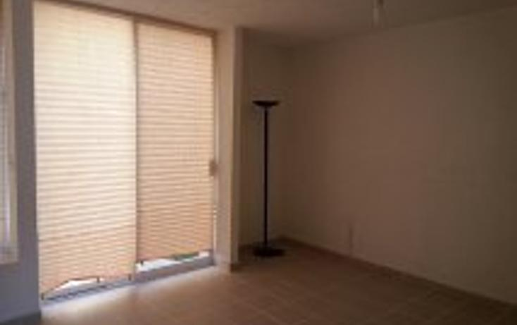 Foto de casa en venta en boulevard alta tension s/n , san pedro de los pinos, xochitepec, morelos, 451054 No. 21