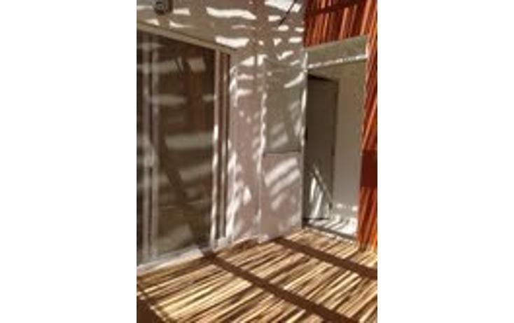 Foto de casa en renta en boulevard alta tension s/n , san pedro de los pinos, xochitepec, morelos, 451055 No. 14