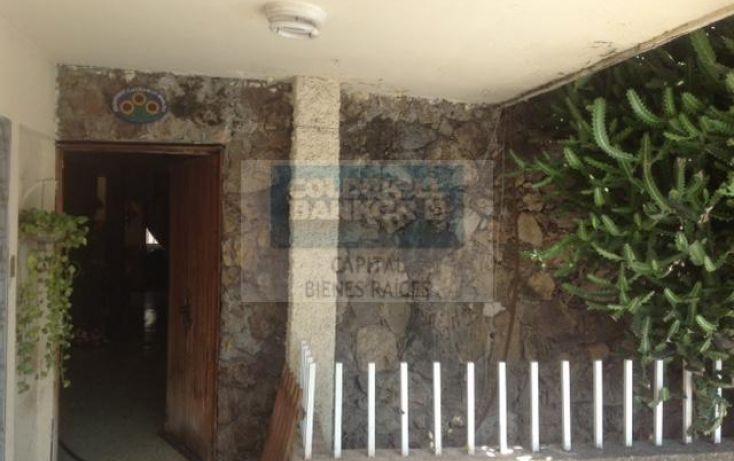Foto de casa en venta en boulevard angel albino corzo 515, el retiro, tuxtla gutiérrez, chiapas, 1755343 no 02