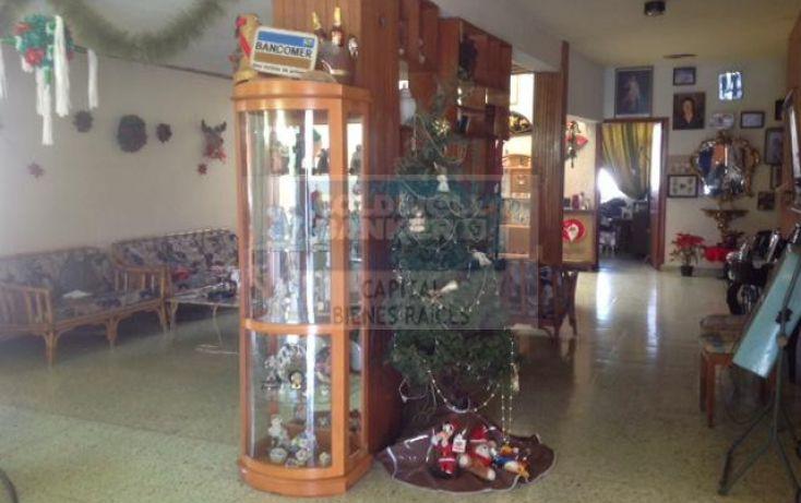 Foto de casa en venta en boulevard angel albino corzo 515, el retiro, tuxtla gutiérrez, chiapas, 1755343 no 03