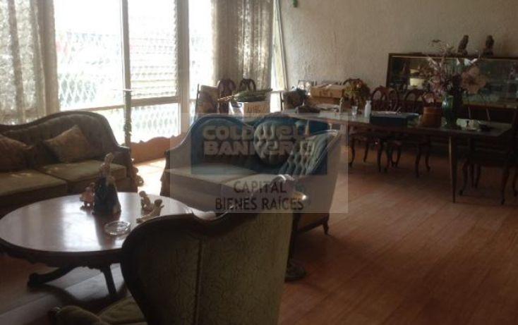 Foto de casa en venta en boulevard angel albino corzo 515, el retiro, tuxtla gutiérrez, chiapas, 1755343 no 04