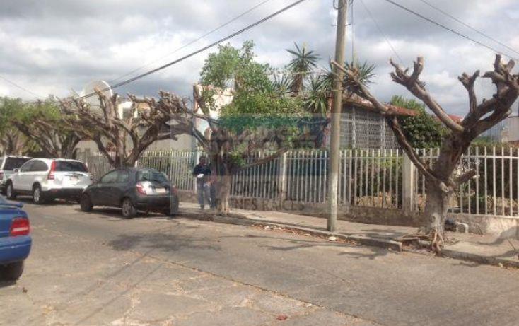 Foto de casa en venta en boulevard angel albino corzo 515, el retiro, tuxtla gutiérrez, chiapas, 1755343 no 05