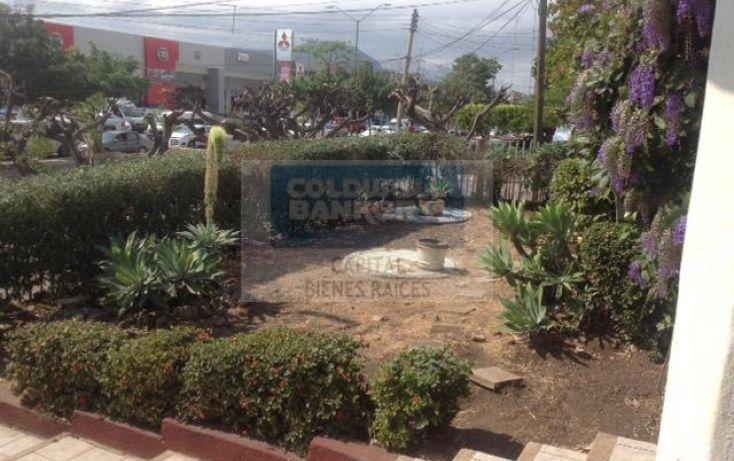 Foto de casa en venta en boulevard angel albino corzo 515, el retiro, tuxtla gutiérrez, chiapas, 1755343 no 06