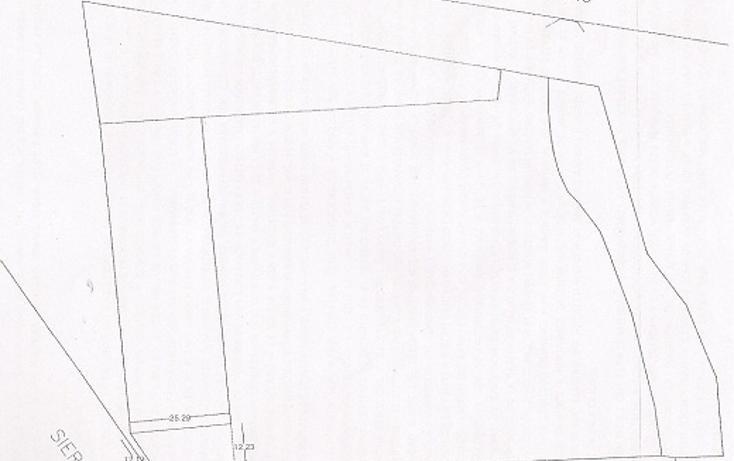 Foto de terreno habitacional en venta en boulevard antonio rocha cordero 0, lomas del tecnológico, san luis potosí, san luis potosí, 2649745 No. 01