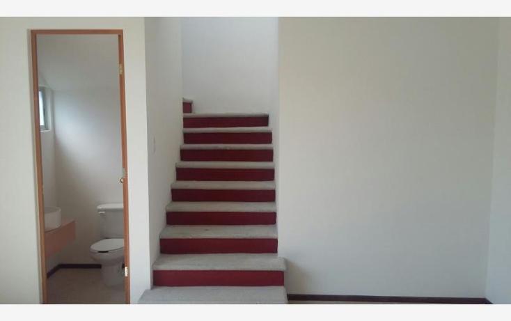 Foto de casa en venta en boulevard apulco, calle 9c 178, bosques de amalucan, puebla, puebla, 1937320 No. 04