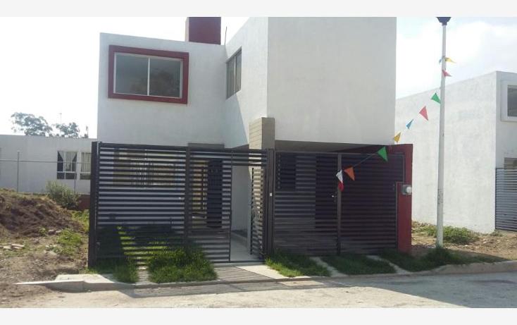 Foto de casa en venta en boulevard apulco, calle 9c 178, bosques de amalucan, puebla, puebla, 1937320 No. 12