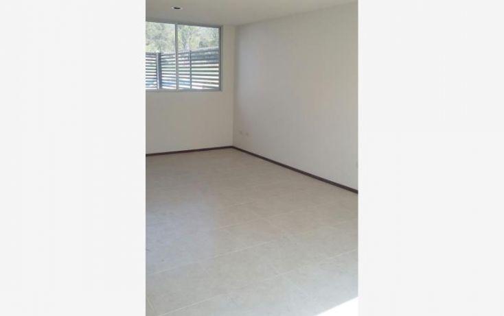 Foto de casa en venta en boulevard apulco, calle 9c 178, del valle, puebla, puebla, 1937320 no 02