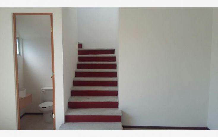 Foto de casa en venta en boulevard apulco, calle 9c 178, del valle, puebla, puebla, 1937320 no 03