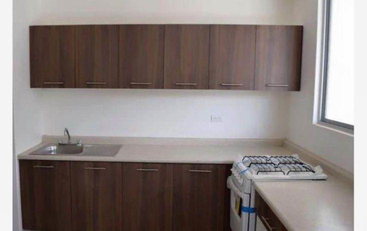 Foto de casa en venta en boulevard apulco, calle 9c 178, del valle, puebla, puebla, 1937320 no 04