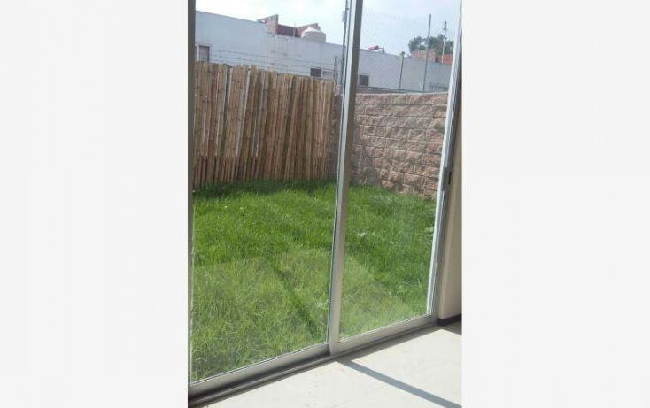 Foto de casa en venta en boulevard apulco, calle 9c 178, del valle, puebla, puebla, 1937320 no 06
