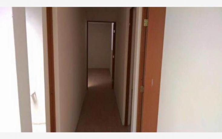 Foto de casa en venta en boulevard apulco, calle 9c 178, del valle, puebla, puebla, 1937320 no 07