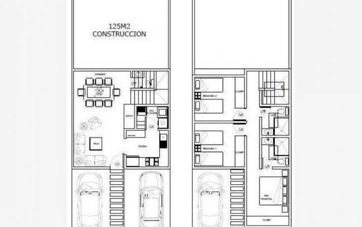 Foto de casa en venta en boulevard apulco, calle 9c 178, del valle, puebla, puebla, 1937320 no 14