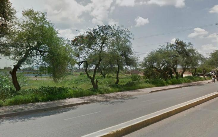 Foto de terreno comercial en renta en boulevard arandas 0, ejido lo de juárez, irapuato, guanajuato, 2651358 No. 01