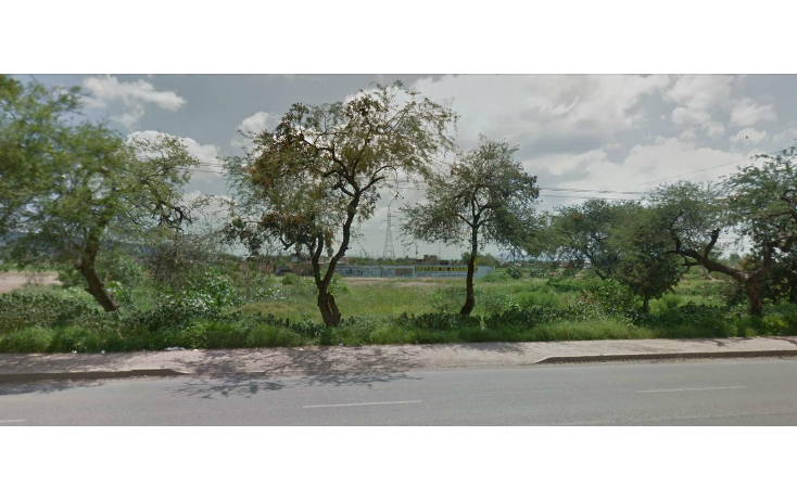 Foto de terreno comercial en renta en boulevard arandas 0, ejido lo de juárez, irapuato, guanajuato, 2651358 No. 02
