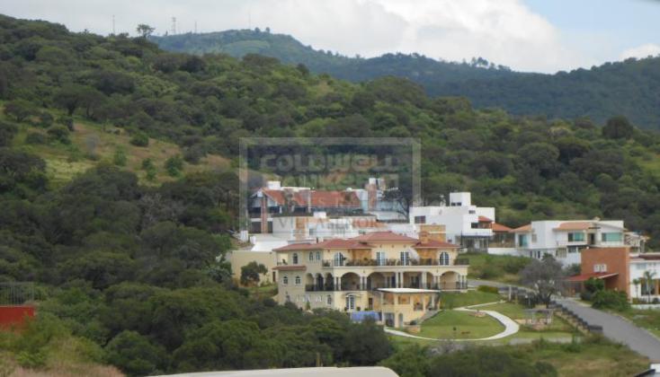 Foto de terreno habitacional en venta en  , ixtapan de la sal, ixtapan de la sal, méxico, 345792 No. 01