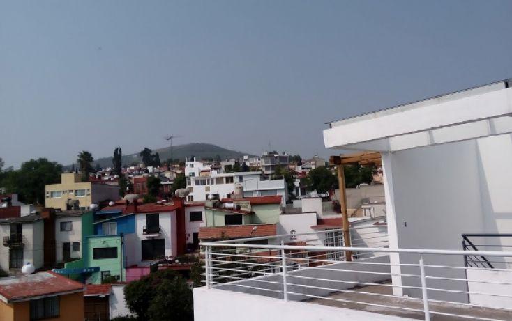 Foto de departamento en venta y renta en boulevard atizapán, las alamedas, atizapán de zaragoza, estado de méxico, 1942827 no 13