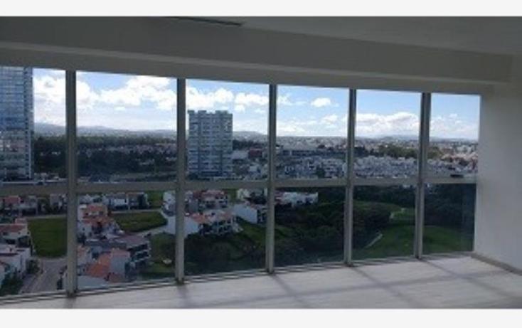 Foto de departamento en renta en boulevard atlixcayotl s. n, club de golf, puebla, puebla, 2824710 No. 02