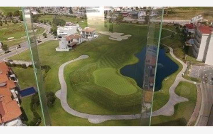 Foto de departamento en renta en boulevard atlixcayotl s. n, club de golf, puebla, puebla, 2824710 No. 10