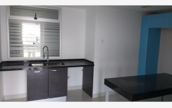Foto de departamento en renta en boulevard atlixcayotl s. n, club de golf, puebla, puebla, 2824710 No. 13