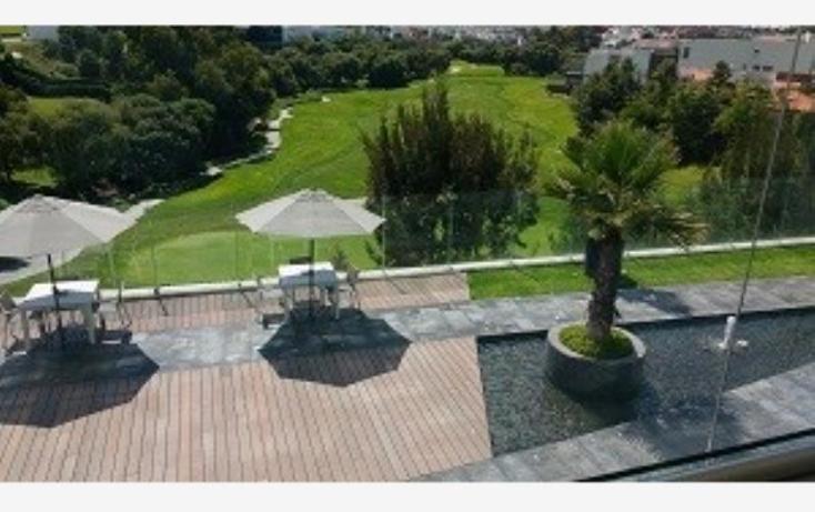 Foto de departamento en renta en boulevard atlixcayotl s. n, club de golf, puebla, puebla, 2824710 No. 18