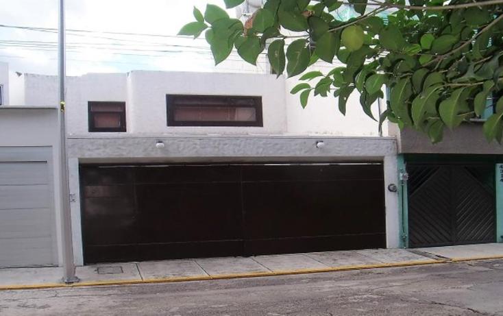 Foto de casa en renta en boulevard atlixco 4316, estrella del sur, puebla, puebla, 2539781 No. 01