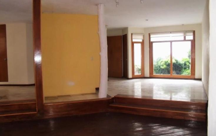 Foto de casa en renta en boulevard atlixco 4316, estrella del sur, puebla, puebla, 2539781 No. 02