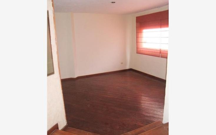 Foto de casa en renta en boulevard atlixco 4316, estrella del sur, puebla, puebla, 2539781 No. 03