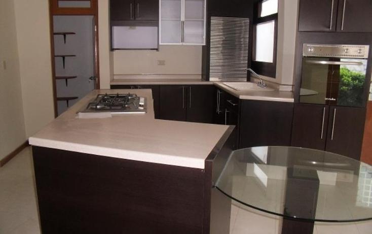 Foto de casa en renta en boulevard atlixco 4316, estrella del sur, puebla, puebla, 2539781 No. 06