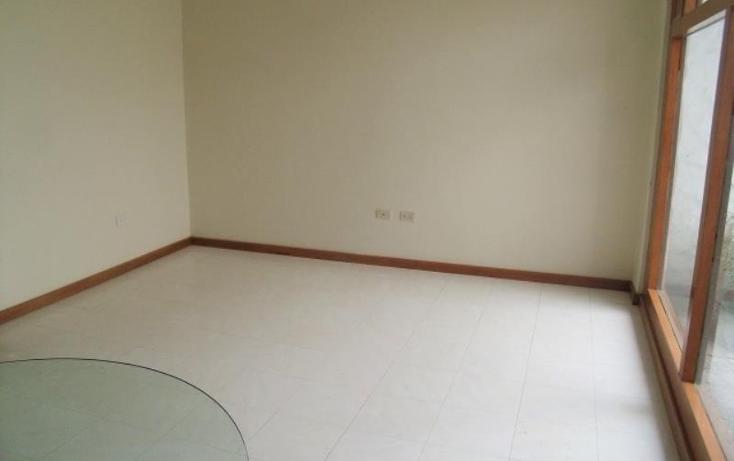 Foto de casa en renta en boulevard atlixco 4316, estrella del sur, puebla, puebla, 2539781 No. 08