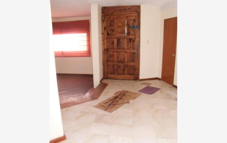 Foto de casa en renta en boulevard atlixco 4316, estrella del sur, puebla, puebla, 2539781 No. 09