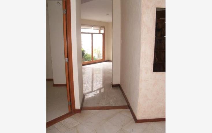 Foto de casa en renta en boulevard atlixco 4316, estrella del sur, puebla, puebla, 2539781 No. 10