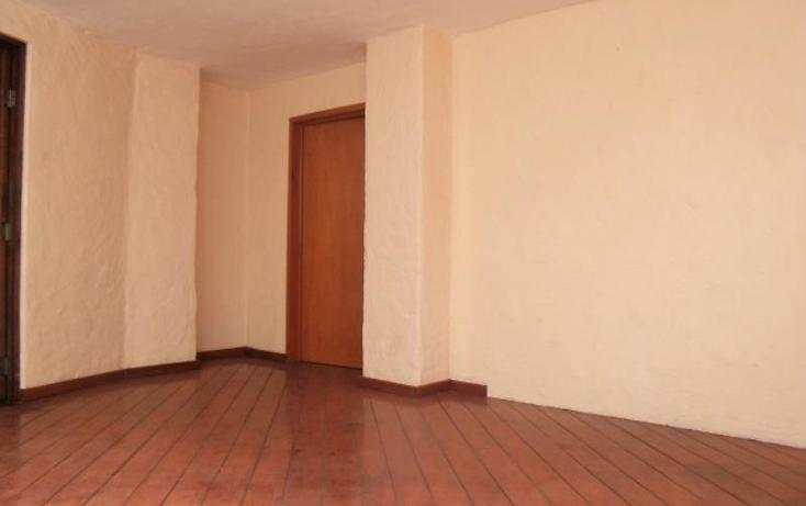 Foto de casa en renta en boulevard atlixco 4316, estrella del sur, puebla, puebla, 2539781 No. 11