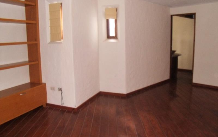 Foto de casa en renta en boulevard atlixco 4316, estrella del sur, puebla, puebla, 2539781 No. 12
