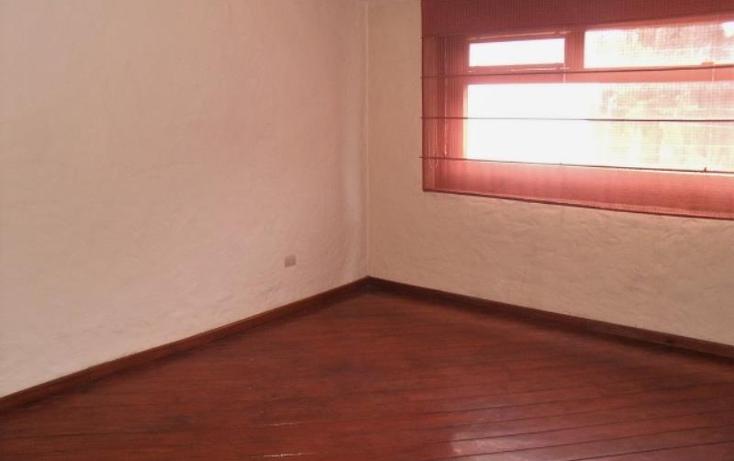 Foto de casa en renta en boulevard atlixco 4316, estrella del sur, puebla, puebla, 2539781 No. 13