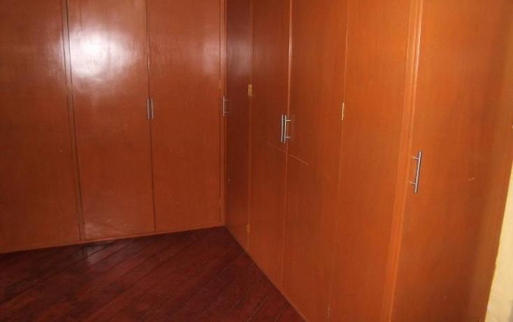 Foto de casa en renta en boulevard atlixco 4316, estrella del sur, puebla, puebla, 2539781 No. 14