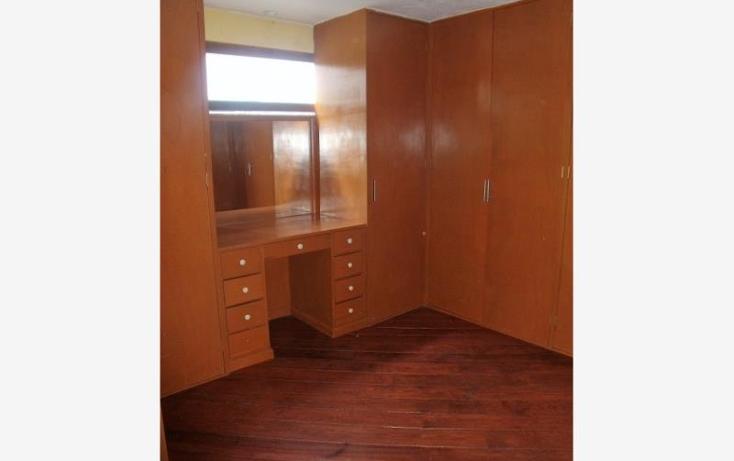 Foto de casa en renta en boulevard atlixco 4316, estrella del sur, puebla, puebla, 2539781 No. 15