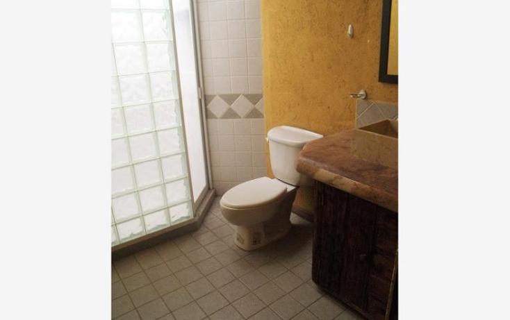 Foto de casa en renta en boulevard atlixco 4316, estrella del sur, puebla, puebla, 2539781 No. 18