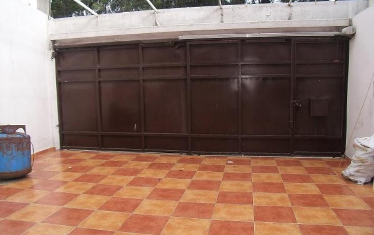 Foto de casa en renta en boulevard atlixco 4316, estrella del sur, puebla, puebla, 2539781 No. 19